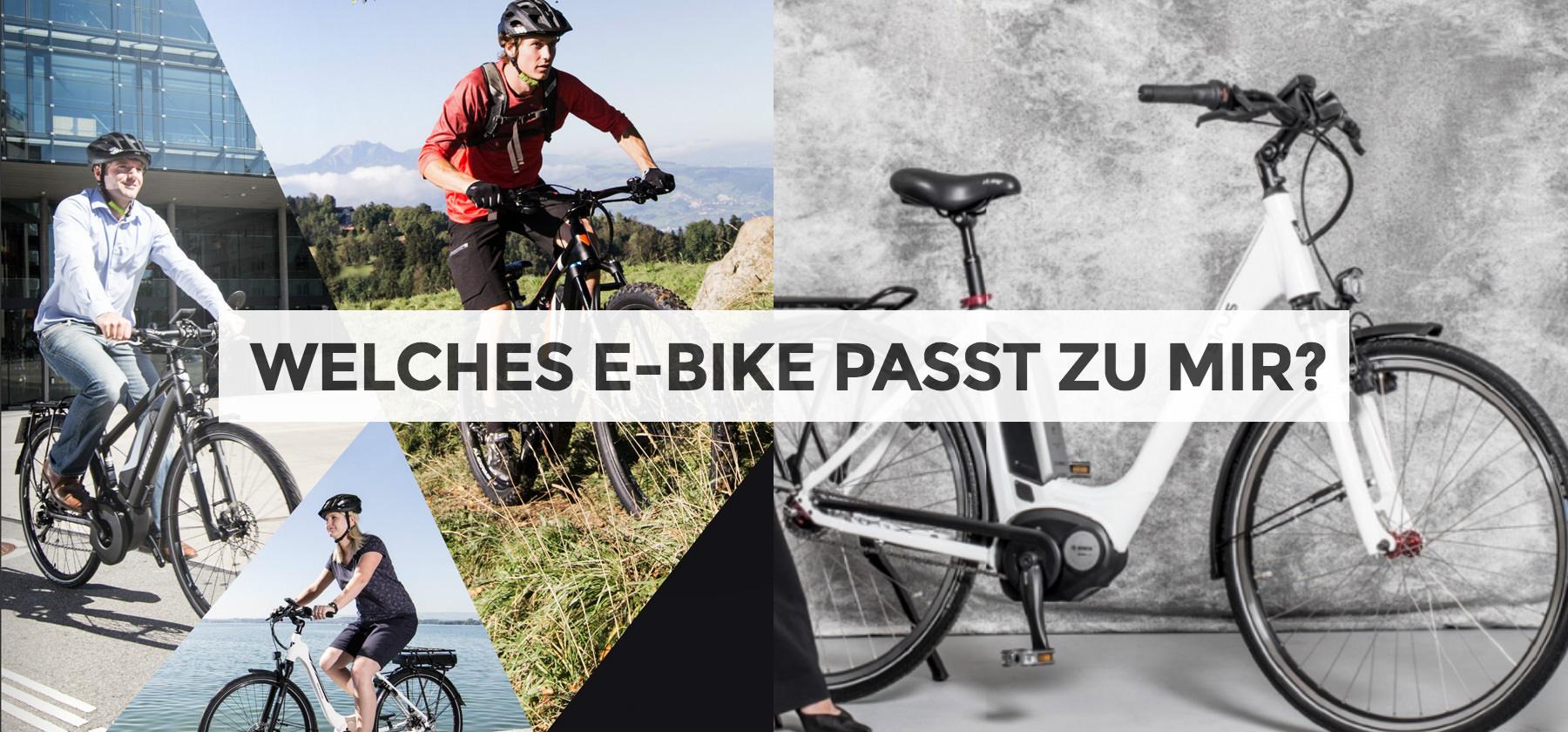 was muss ich beim kauf eines e bikes beachten zimmermann bike blumenstein. Black Bedroom Furniture Sets. Home Design Ideas