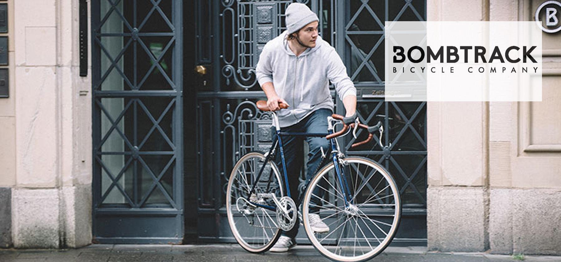 Bike Syndikat | Facebook